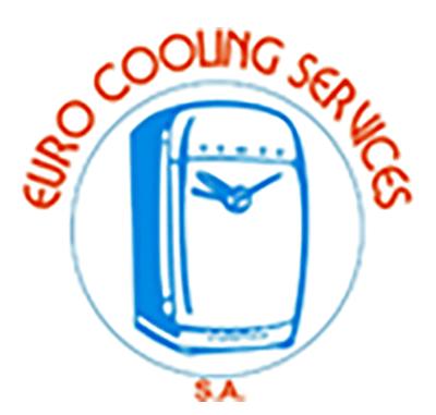 Eurocooling Services SA