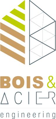 Bois & Acier Engineering