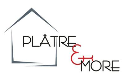 Plâtre & More Sàrl