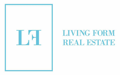 Livingform Real Estate