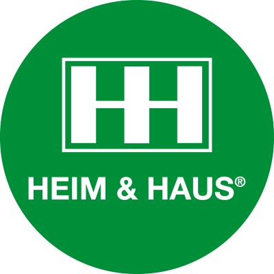 HEIM & HAUS
