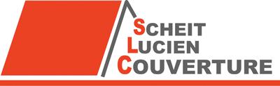 Scheit Lucien