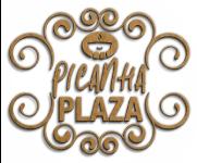 Picanha Plaza
