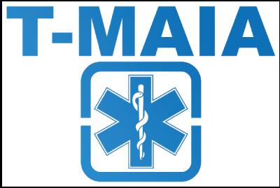 TAXIMAIA lu Médical