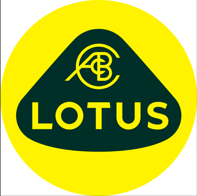 Lotus Luxembourg