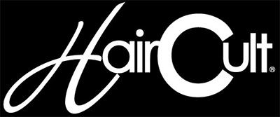 Salon de Coiffure Hair Cult