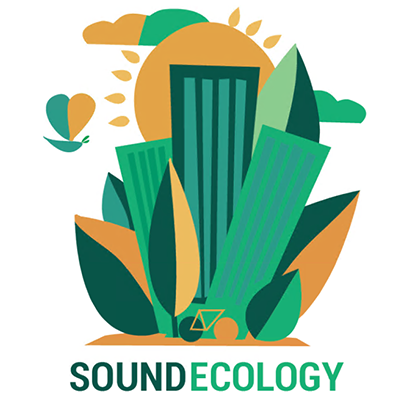 Sound Ecology Sàrl