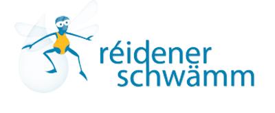 Reidener Schwemm