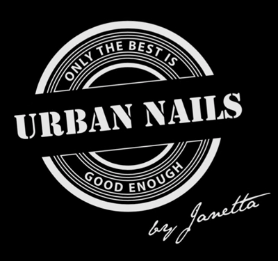 Urban Nails Deutschland & Luxembourg – Angel's Divine