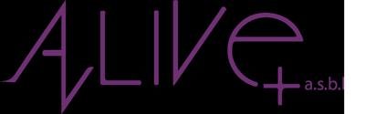 Alive Plus Asbl