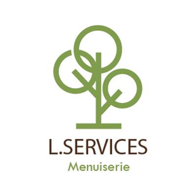 L Services Sàrl