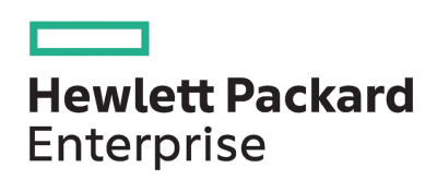 Hewlett Packard Enterprise Luxembourg SCA