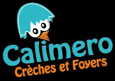 Crèche Calimero Differdange