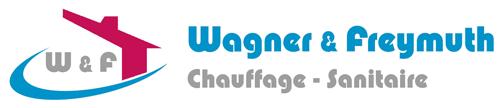 Wagner Freymuth Chauffage-Sanitaire