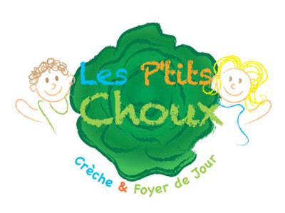 Les P'tits Choux SA