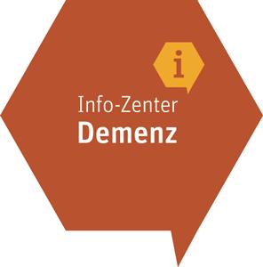 Info-Zenter Demenz