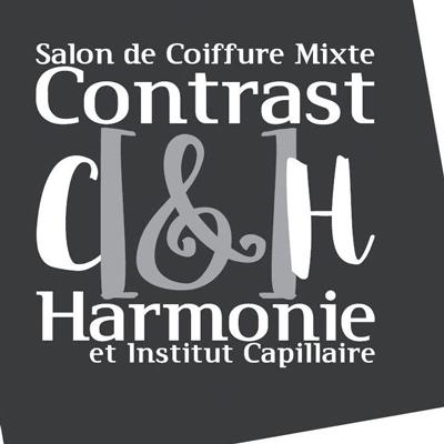 Contrast Harmonie