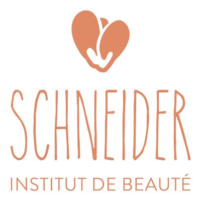 Institut de Beaute Schneider Stephanie