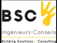 BSC Ingénieur-Conseils