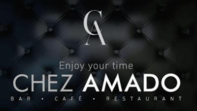 Chez Amado