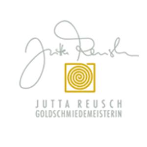 Reusch Jutta