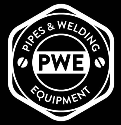 Pipes & Welding Equipment Sàrl