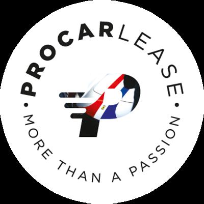 Pro Car Lease SA
