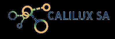 Calilux SA