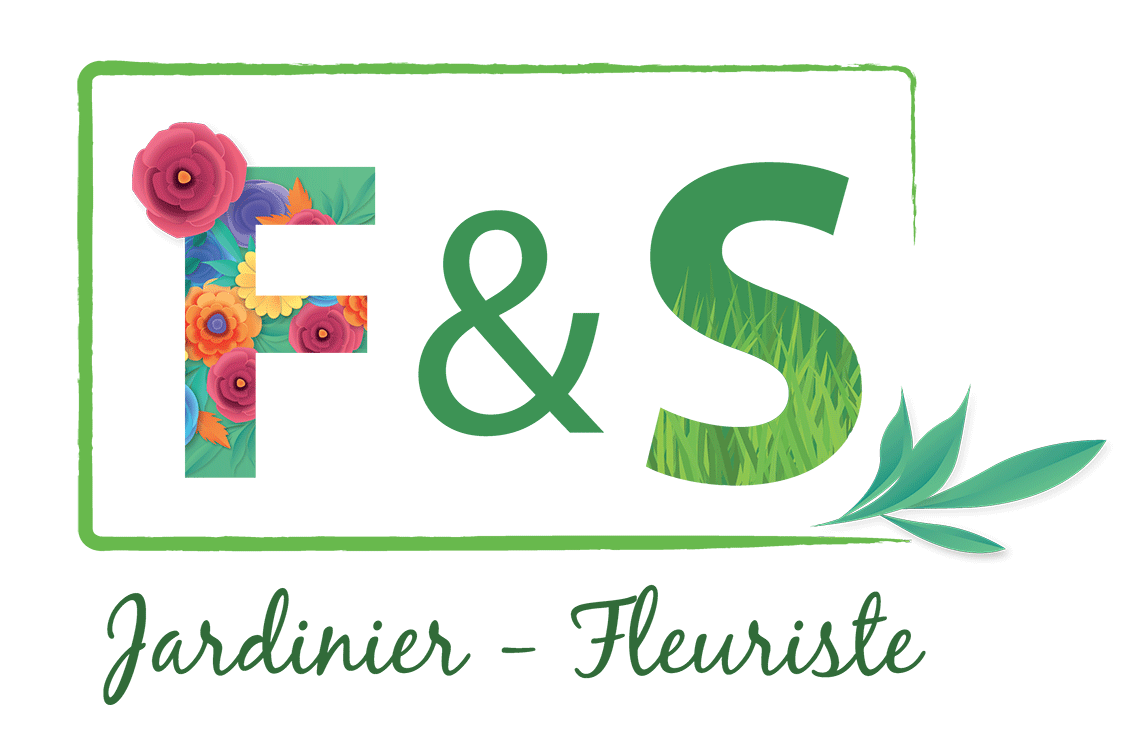 Jardinier Fleuriste F&S Sàrl