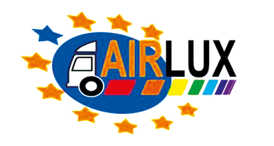 Airlux Sàrl