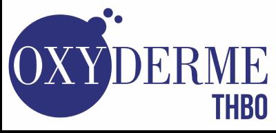 GTI Oxyderme SA