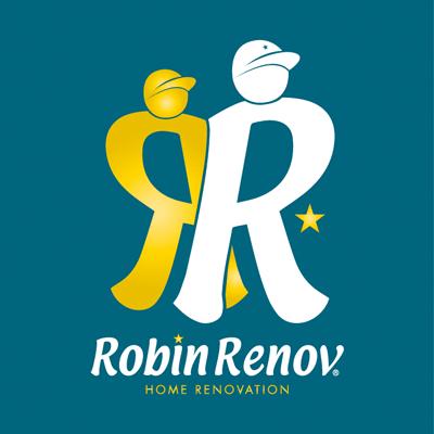 Robin Renov Sàrl