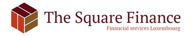 The Square Finance Sàrl