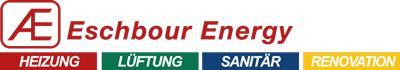 Eschbour Energy