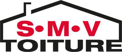 SMV Toiture Lux Sàrl
