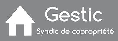 Gestic SA