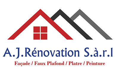 A.J. Rénovation