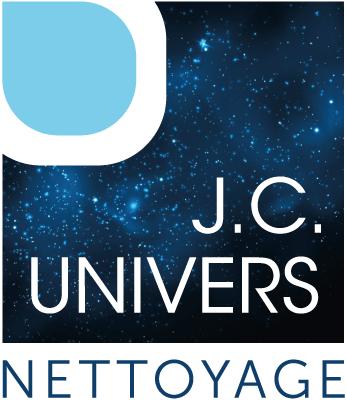 J.C. Univers SNC