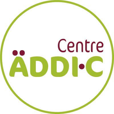 Centre ÄDDI·C