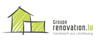 Coordination-Rénovation