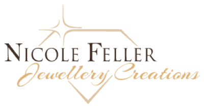 Nicole Feller - Jewellery Creations