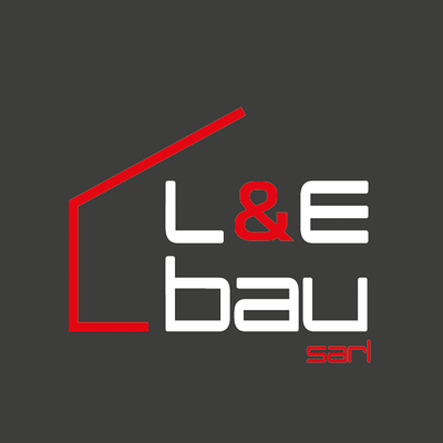 L&E Bau Sàrl