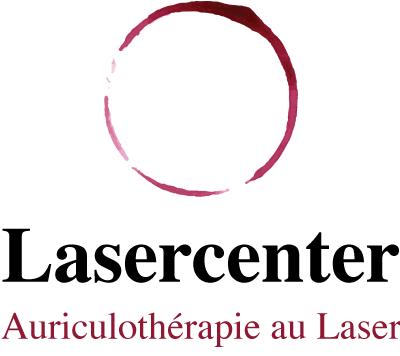 Lasercenter Sàrl