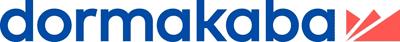 Dormakaba Luxembourg SA