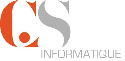CS-Info Sàrl