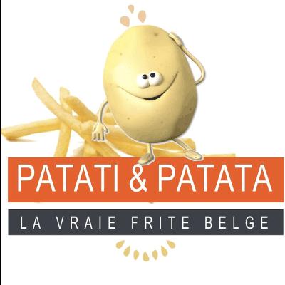 Friterie Patati & Patata