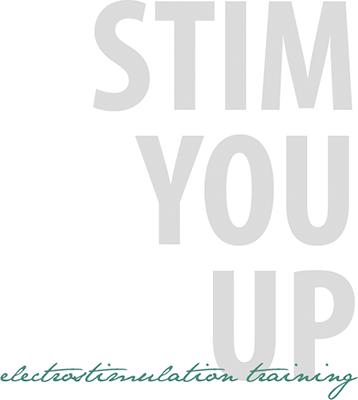 Stim You Up