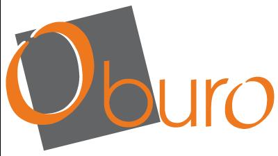 O Buro
