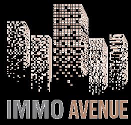 Immo Avenue Sàrl