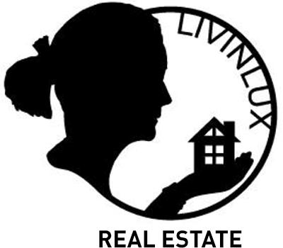 LIVINLUX Real Estate
